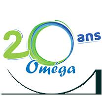 Centre Oméga