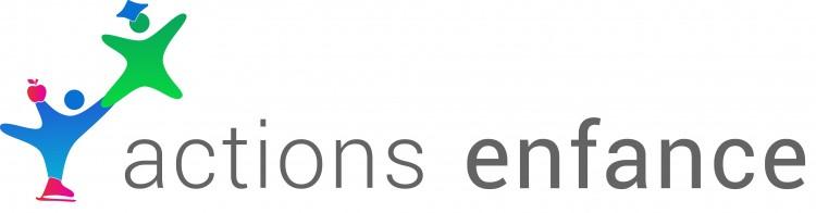 actions enfance-logo pour media ├®lectronique_petite