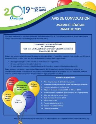 Avis de convocation-page-001
